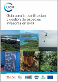 https://portals.iucn.org/library/sites/library/files/styles/publication/public/book_covers/BC-2018-030-Es.PNG?itok=wMesUPgn